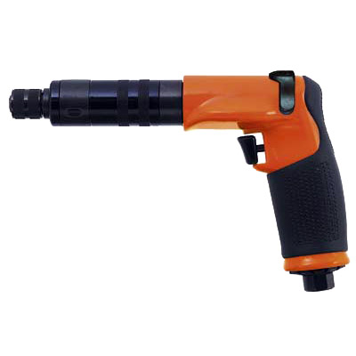 Apertadeira tipo pistola com Shut off 14PTA