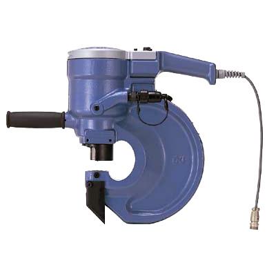 Puncionadeira hidráulica (Ação dupla) HS07-1624