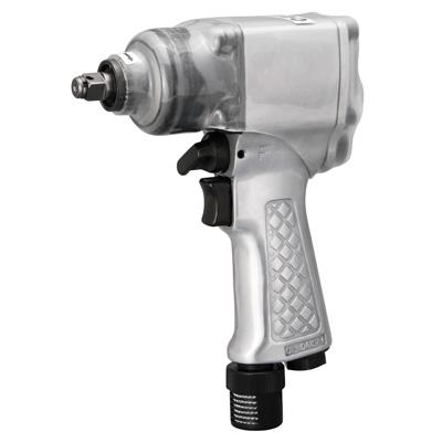 Chave de impacto tipo pistola (100Nm) SI-1365