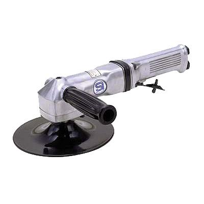 Lixadeira angular SI-2351