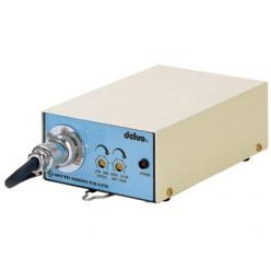 Controlador para parafusadeira de precisão DLC0350G