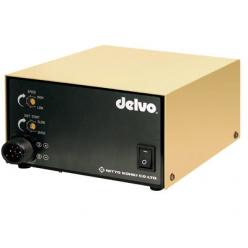 Controlador para parafusadeira de precisão DLC4511