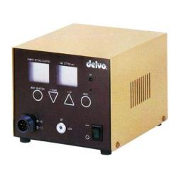 Controlador para parafusadeira de precisão DLR1510-JE