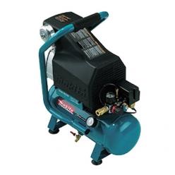 Compressor (130 PSI)