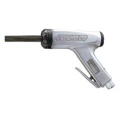 Desincrustador tipo pistola JC-16
