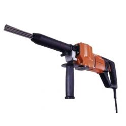 Desincrustador tipo pistola EJC-32A
