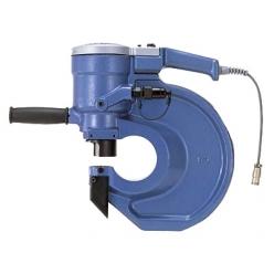 Puncionadeira hidráulica (Ação dupla) HS11-1624