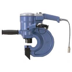 Puncionadeira hidráulica (Ação dupla) HS06-1322