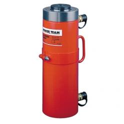 Cilindro hidráulico RD