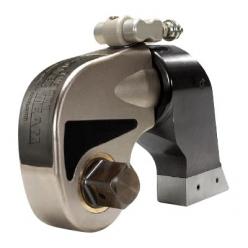 Chave de torque hidráulica TWSD