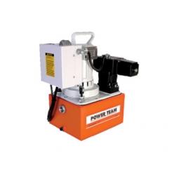 Bomba hidráulica para chave de torque (elétrica) X1E2