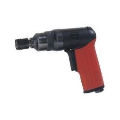 Parafusadeira tipo pistola SI-1070