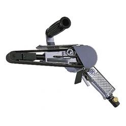 Lixadeira de cinta SI-2830