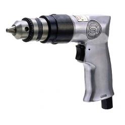 furadeira tipo pistola SI-5500