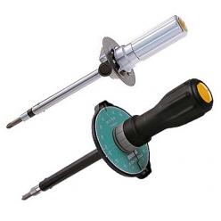 Chave de torque analógica FTD-S