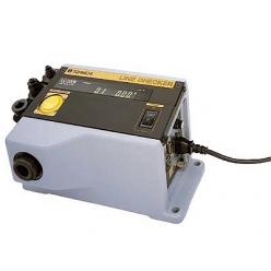 Calibrador de torque digital