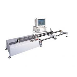 Calibrador digital de torquimetro TF