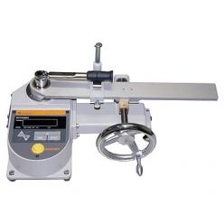 Calibrador digital de torquimetro DOT(E)-MD