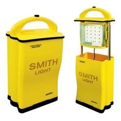 Lanterna portátil Smith Light