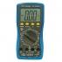 Multímetro digital ET-2082C